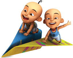 Info upin ipin offical website reheart Choice Image