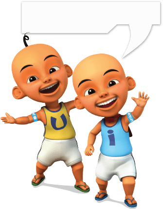 Unicef upin ipin offical website reheart Choice Image